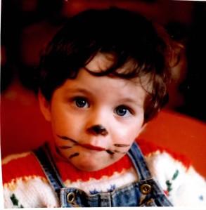 Période petit chat