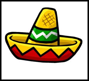 Mini_Sombrero