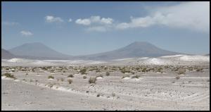 surprenantes dunes blanchex