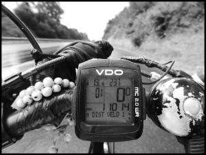 11014 km le 01/01/2014