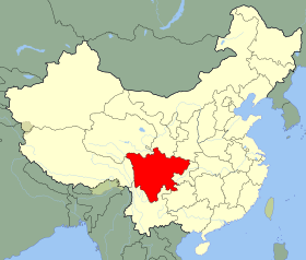china_sichuan-svg