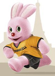 lapin-duracell