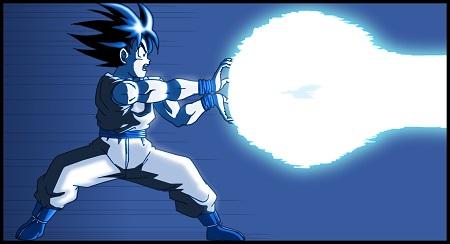 Kamehameha_(Goku)
