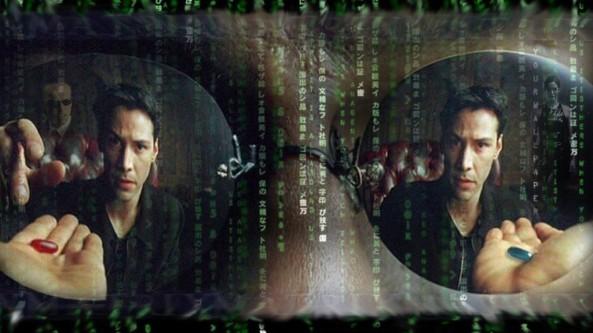 matrix-morpheus-neo-trinity-pills-307410-1920x1080